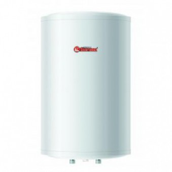 THERMEX ISP 50 V