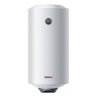 THERMEX ERS 80 V (THERMO)