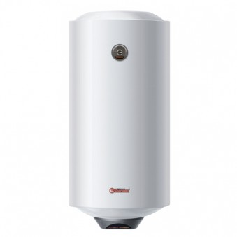 THERMEX ESS 30 V (THERMO)